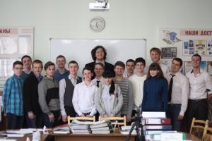 Крым с нами!