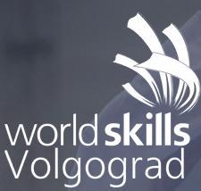 IV региональный чемпионат «Молодые профессионалы» (Worldskills Russia) Волгоградской области
