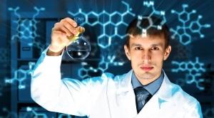 Итоги региональной олимпиады по УГС 18.00.00 Химические технологии